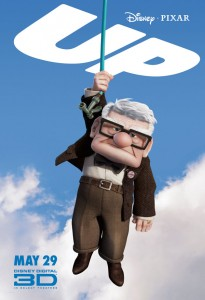 Grumpy Carl from http://adisney.go.com/disneyvideos/animatedfilms/up/main.html#/epk/gallery/